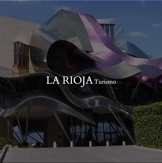 La Rioja Turismo