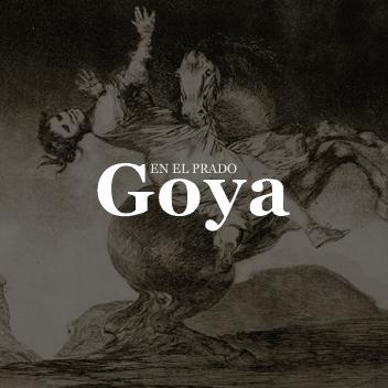 GoyaPrado