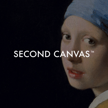 SecondCanvas