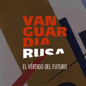 VanguardiaRusa